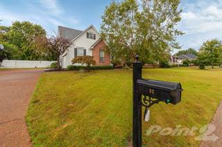 Single Family for sale in 32 Bridlewood Cove , Jackson, TN, 38305
