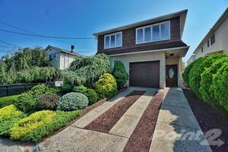 Residential Property for sale in 443 Melba Street, Staten Island, NY, 10314