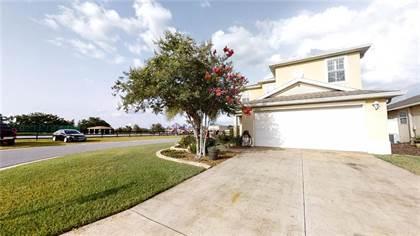 Residential Property for sale in 12356 NE 48TH LOOP, Wildwood, FL, 34484