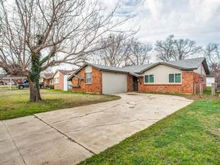 Single Family for sale in 832 Russell Road, Everman, TX, 76140