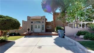 Single Family for sale in 1219 Stockwell Lane, El Paso, TX, 79902