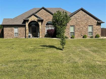Residential Property for sale in 200 Buck, Durant, OK, 74701