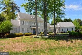 Single Family for sale in 7 EAGLE WAY, Rehoboth Beach, DE, 19971