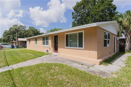 Residential Property for sale in 5124 N 36TH STREET, Tampa, FL, 33610