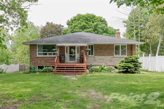 Residential Property for sale in 5 River Way Dr, Georgina, Ontario