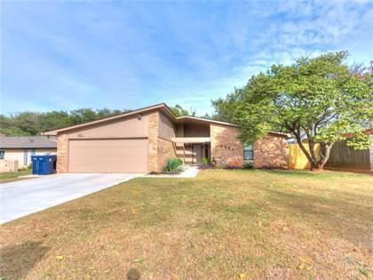 Residential Property for sale in 8936 Tilman Drive, Oklahoma City, OK, 73132