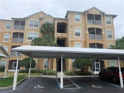 Residential Property for sale in 6451 OLD PARK LANE 110, Orlando, FL, 32835