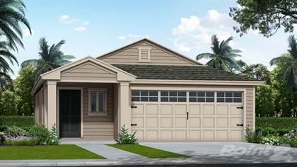 Singlefamily for sale in 86018 Railway Place, Yulee, FL, 32097