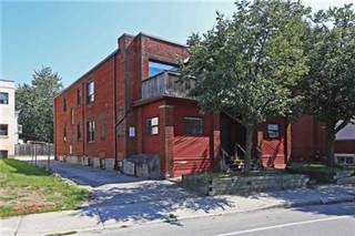 Residential Property for sale in 53 Dawes Rd, Toronto, Ontario