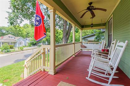 Residential for sale in 1109 Pennock Ave, Nashville, TN, 37207