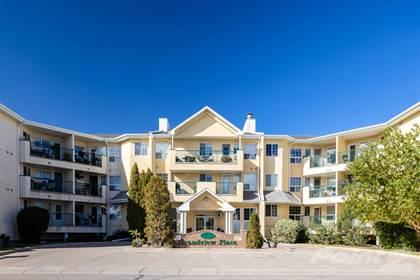 Residential Property for sale in 109 100 1st Ave S, Martensville, Saskatchewan, S0k 2T0