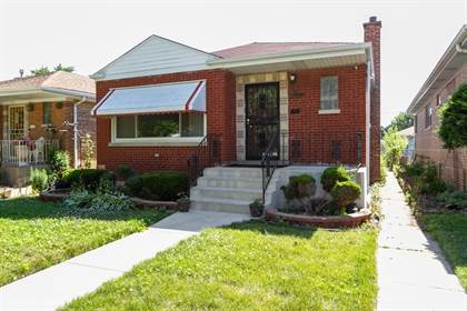 Residential Property for sale in 9031 S. Euclid Avenue, Chicago, IL, 60617