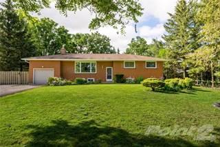 Residential Property for sale in 1508 Safari Road, Flamborough, Ontario