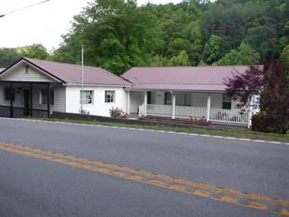 Residential Property for sale in 8187 Highway 931 N, Whitesburg, KY, 41858
