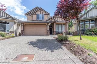House for sale in 9122 122 St., Surrey, British Columbia