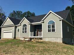 Single Family for sale in 1 Beaupre Lane, Greater Westport Point, MA, 02790