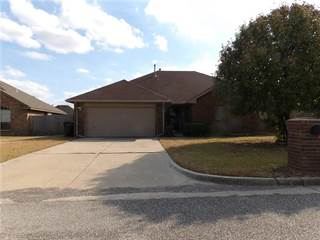 Single Family for sale in 5328 Republic Drive, Oklahoma City, OK, 73135