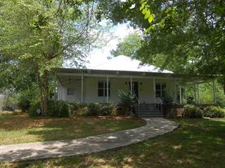 Residential Property for sale in 539 Lucien Rd S SE, Brookhaven, MS, 39601