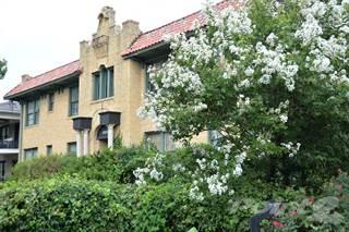 Apartment for rent in BILTMORE, Dallas, TX, 75204