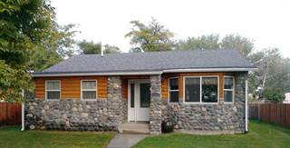 Single Family for sale in 213 1st Ave W, Deaver, WY, 82421