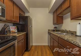 Apartment for rent in Regency Apartments, Mishawaka, IN, 46545