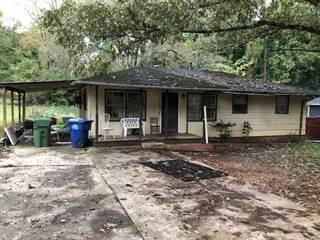 Single Family for sale in 2020 Phillips Drive SE, Atlanta, GA, 30315
