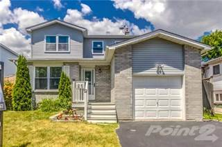 Residential Property for sale in 26 Devondale St., Clarington, Ontario