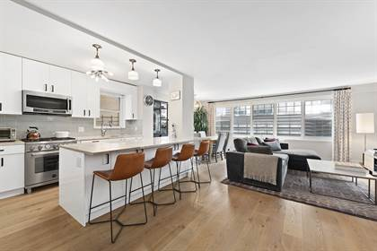Residential Property for sale in 69 Fifth Avenue 9J, Manhattan, NY, 10003