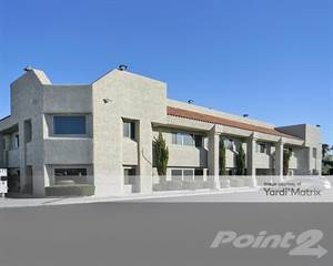 Office Space for rent in Rainbow Office Park - Suite 113/114, Las Vegas, NV, 89145