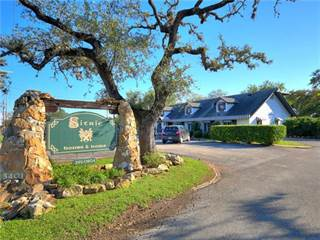 Comm/Ind for sale in 3401 W Slaughter LN, Austin, TX, 78748