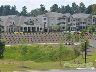 Apartment for rent in Walden at Oakwood - The Walden w/Sunroom, Flowery Branch, GA, 30542