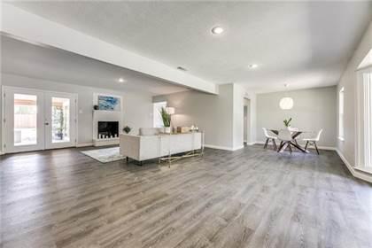 Residential Property for sale in 3116 Jubilee Trail, Dallas, TX, 75229