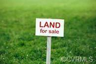 Lots And Land for sale in 0 Rt 45, Cumberland, VA, 23027