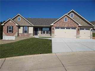 cheap houses for sale in crystal city 21 affordable homes in crystal city