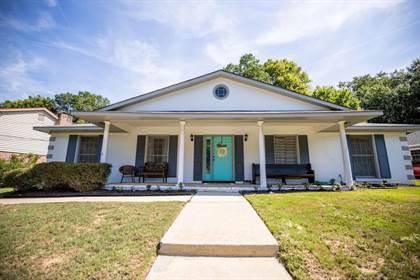 Residential Property for sale in 3425 HIAWATHA DRIVE, Columbus, GA, 31907