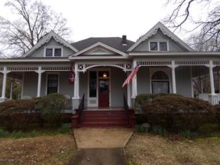 Single Family for sale in 108 Church Street Street, Senatobia, MS, 38668