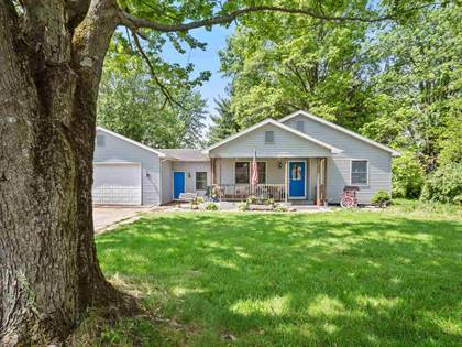 Residential for sale in 4804 Wayne Trace, Fort Wayne, IN, 46806