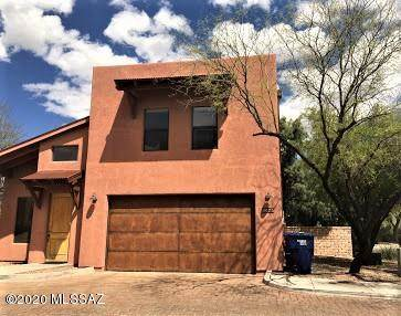 Residential Property for sale in 3075 N Presidio Park Place, Tucson, AZ, 85716