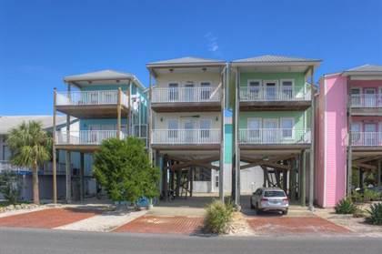 Residential Property for sale in 7071 G Street, Cedar Key, FL, 32625