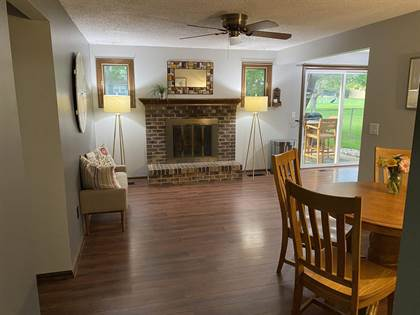 Residential for sale in 8201 Newfield Drive, Fort Wayne, IN, 46815