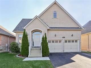 Residential Property for sale in 27 Jordan Hofer Way, Vaughan, Ontario
