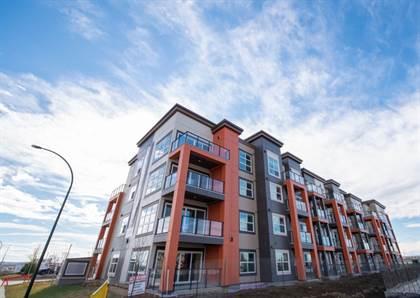 Apartment for rent in 19681 40th Street SE, Calgary, Alberta, T3M 3B3