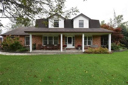 Single Family for sale in 9240 WARNER Road, Niagara Falls, Ontario, L2H0H6