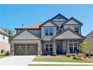 Single Family for sale in 125 Austin Drive, Sandy Springs, GA, 30328