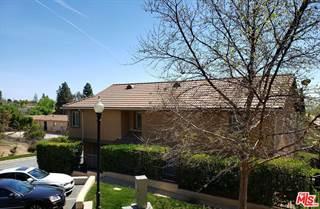 houses for rent in san fernando california