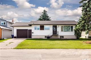Residential Property for sale in 206 2nd AVENUE E, Vanscoy, Saskatchewan, S0L 3J0