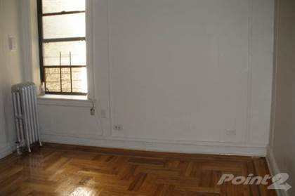 Apartment for rent in 1020—Astar Realty Co. LLC, Bronx, NY, 10463