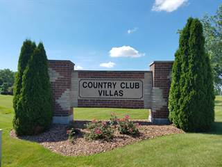 Land for sale in 1300 Spencer Road, Joliet, IL, 60433