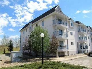 Condo for sale in 934 Heritage VIEW 101, Saskatoon, Saskatchewan