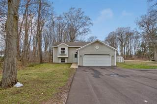 Single Family for sale in 2643 132nd Avenue, Holland, MI, 49424